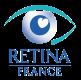 Logo_bandeauRetina