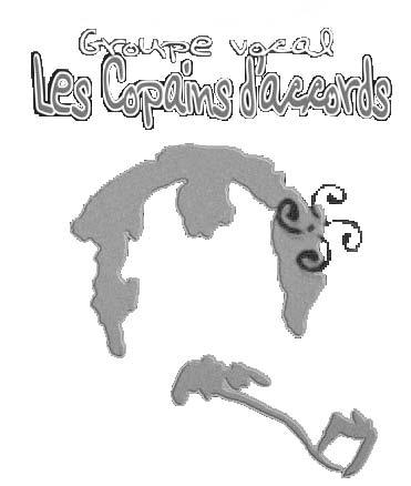 LogoAffiche