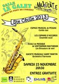 2013-11-15_Concert_SteCECILE_Galet