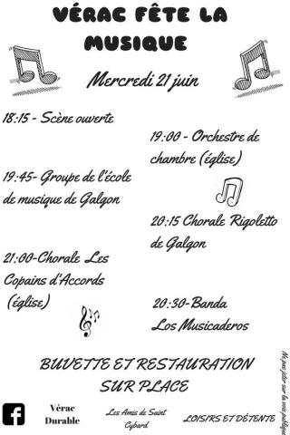 2017-06-21_Verac-fete-la-musique_35588