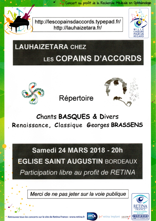 2018-03-24_Affiche-Concert-St-Augustin300