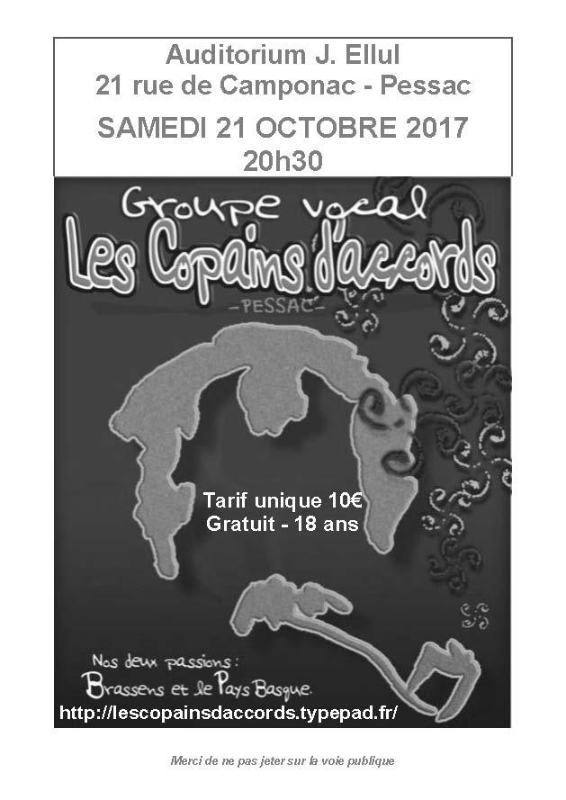 2017-10-21_AfficheA4-Filigrane-NuancesGris_Auditorium-V0