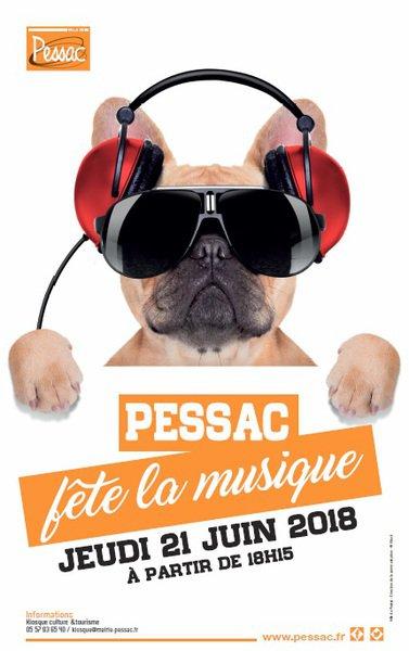 Pessac-fete-la-musique_484918