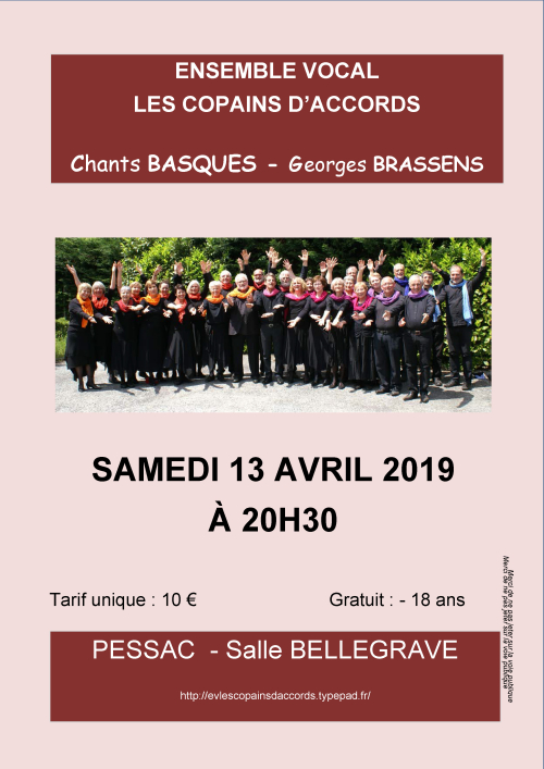2019-04-13_AfficheA4-Couleur_Bellegrave-Pessac_V1